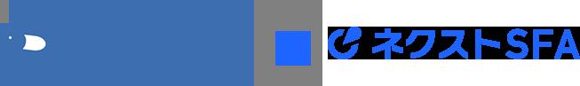 クラウド会計ソフトfreee連携
