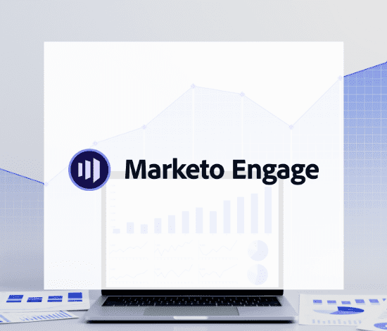 Marketo Engage連携