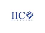 株式会社IICパートナーズ