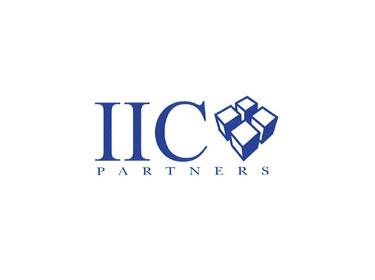 株式会社IICパートナーズ ロゴ