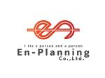 株式会社縁Planning