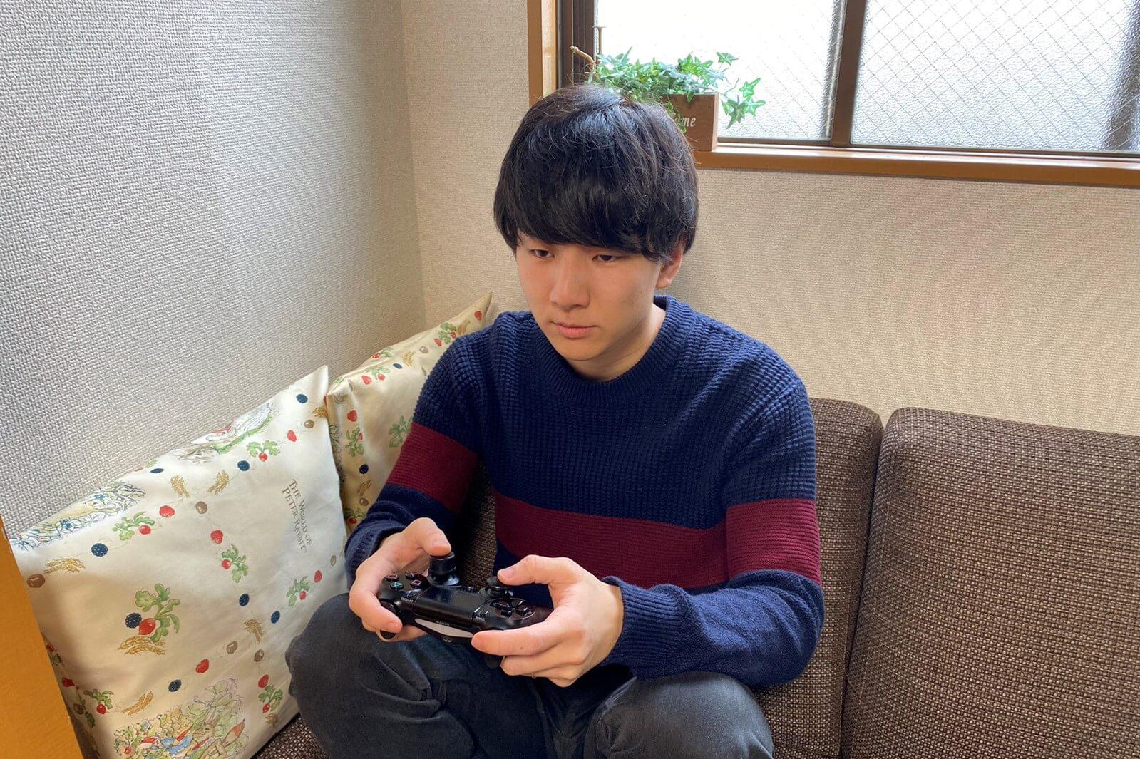 telework_gaming_mori