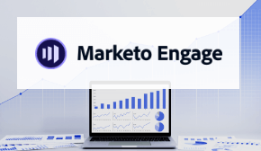 Marketo Engage連携イメージ