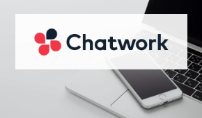 Chatwork連携